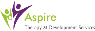 Aspire Therapy & Development Services - Serving Madison WI and south central Wisconsin